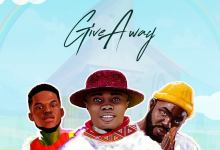 """Photo of Dabo Williams teams up with Nolly & Protek Illasheva for """"Give Away"""""""