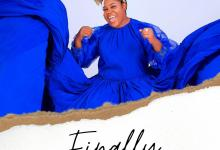 "Photo of Rev. Testimony C. Drops New Single ""Finally"""