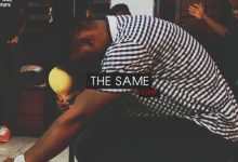 "Photo of Manus Akpanke Offers Moving Worship with ""The Same"" (Live)"