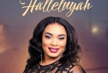 "Photo of Endless Joy Makes Comeback with ""Halleluyah"""