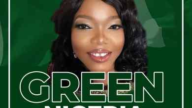 Green-Nigeria-Temitope-Odushola-