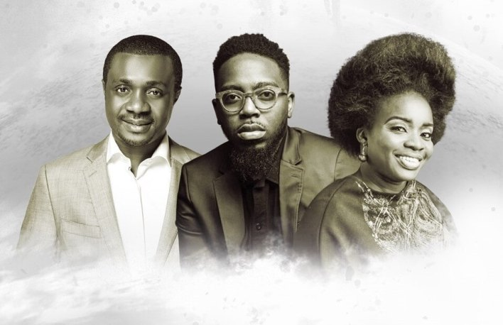 Olorun-Agbaye-You-Are-Mighty-Nathaniel-Bassey-ft.-Chandler-Moore-Oba-