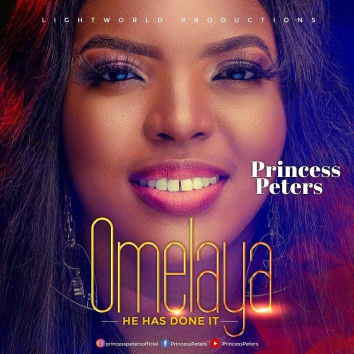 Princess-Peters_Omelaya