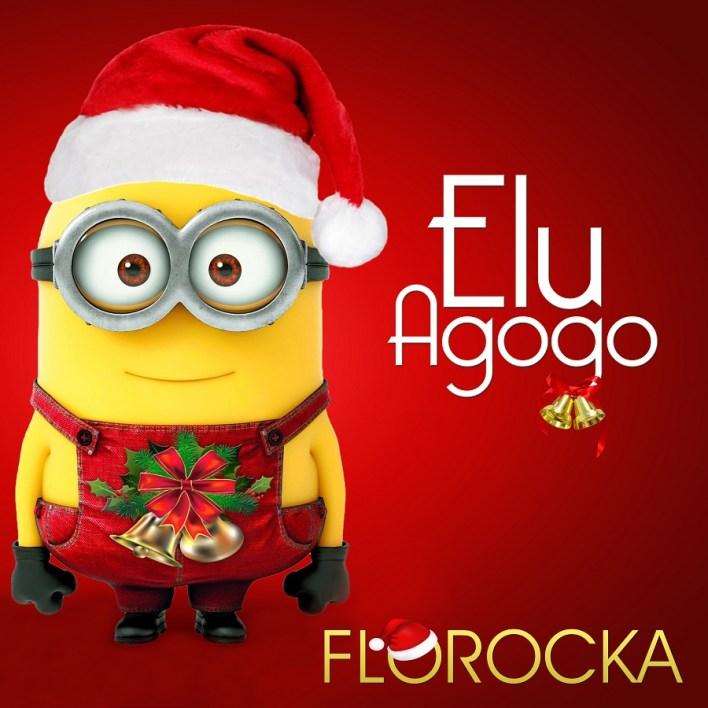 Florocka_-_Elu_Agogo