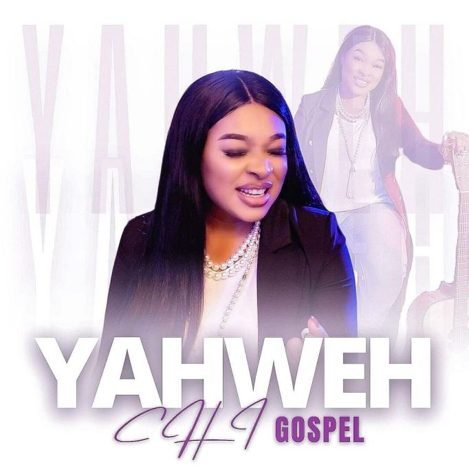 Chi-Gospel-Yahweh