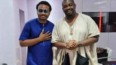 Don-Jazzy-1-8