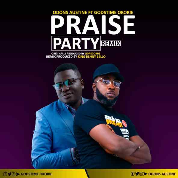 Praise-Party-Remix-Odons-Austine-Ft-Godstime-Okorie