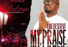 You-Deserve-My-Praise-Oladayo-Okeowo
