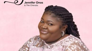 Jennifer-Onos_Isogbuolam-