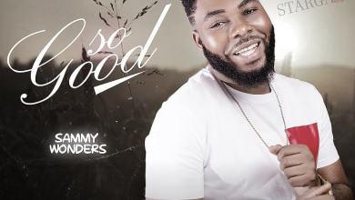 Sammy-Wonders-So-Good