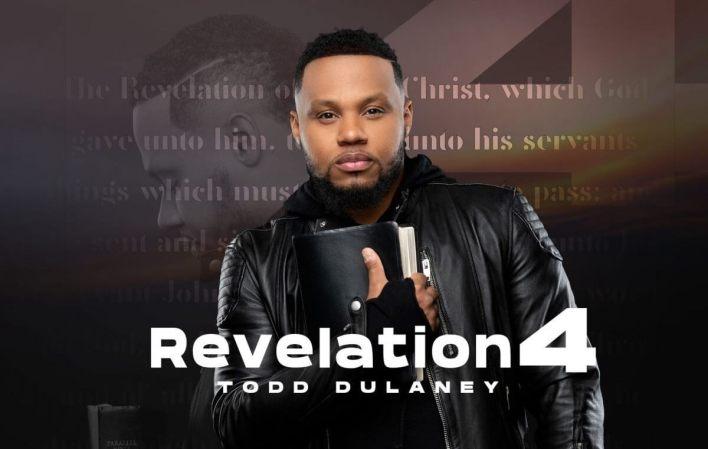 Todd Dunaley-Revelation 4-1200x1200