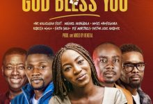 God-Bless-You-One-Hallelujah-Ft-Michael-Akingbala-Moses-Onofeghara-Rebecca-Ogolo-Faith-Child-PSF-Minstrels-Pastor-Leke-Adeboye