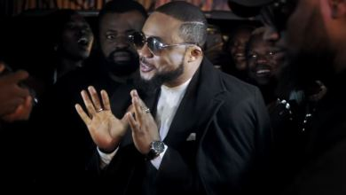 Iyanu a Sele (Official Video) - Tim Godfrey, Pastor. E.A Adeboye, Tope Alabi