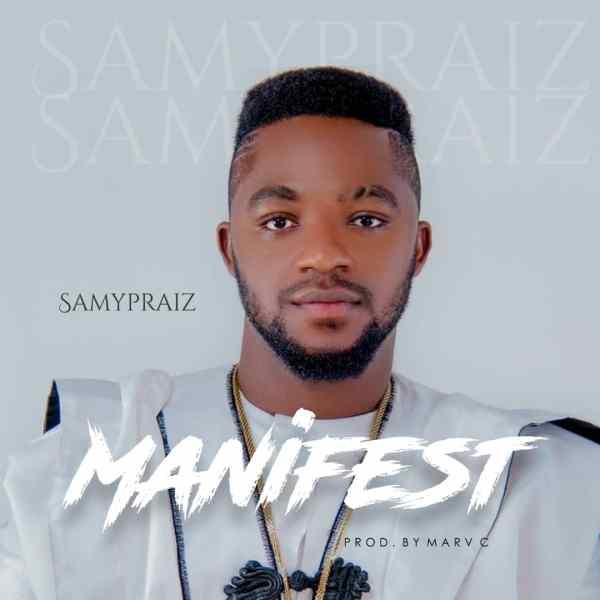 Manifest-Samypraiz