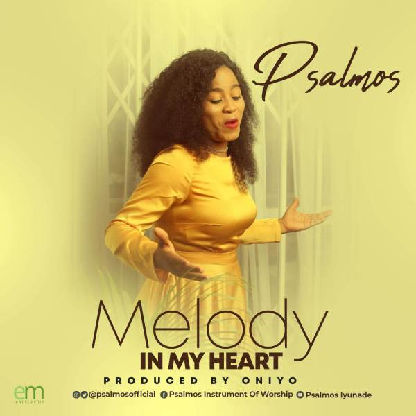Melody-in-my-heart2