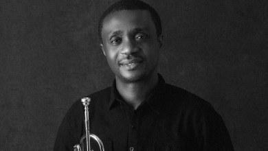 Nathaniel Bassey (1)