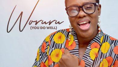 Cynthia-Assifah-Woruru