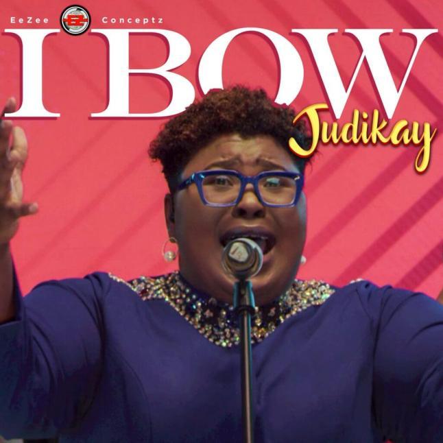 Judikay-I-bow-Art-1024x1024