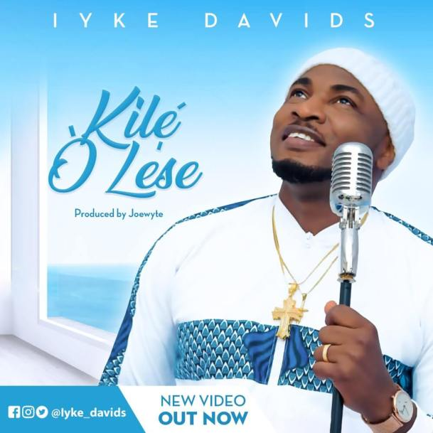 Kileole-Se-Iyke-Davids