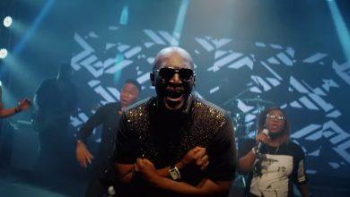 Screenshot-Too Good To Be True-Sammie Okposo