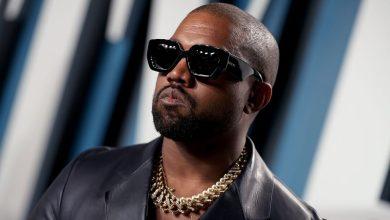Kanye-West-feb-2020-billboard