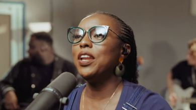 Purist Ogboi - Hallelujah