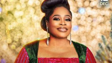 Christmas-COncert-with-Sinach-Friends-Cropped