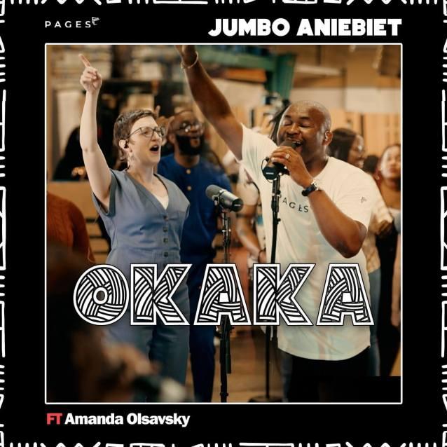 Jumbo-ft-Amanda-OKAKA-1