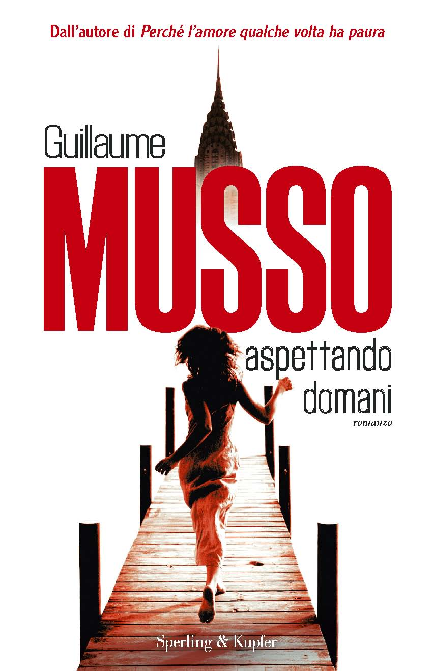 guillaume musso xo editions