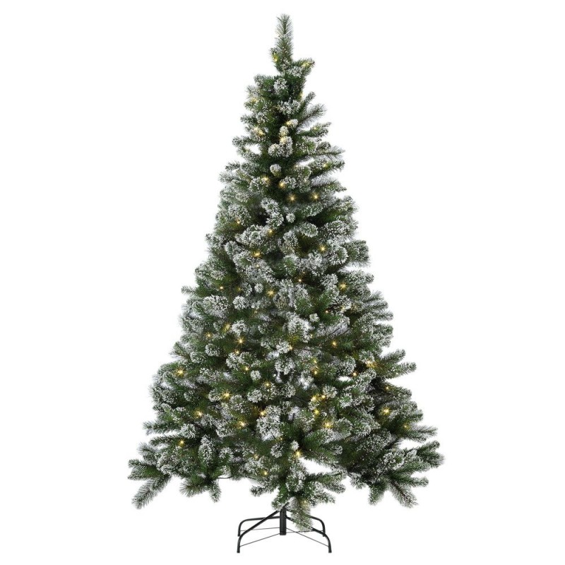 Argos Pre Lit Christmas Tree Best Images Collections HD