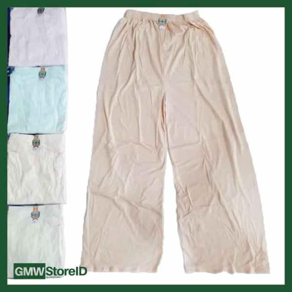 Androk Model Celana Panjang Sampai Mata Kaki Ardiler CLN PJG PL W291