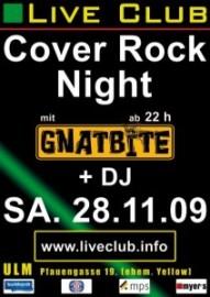 live_club-200911282200