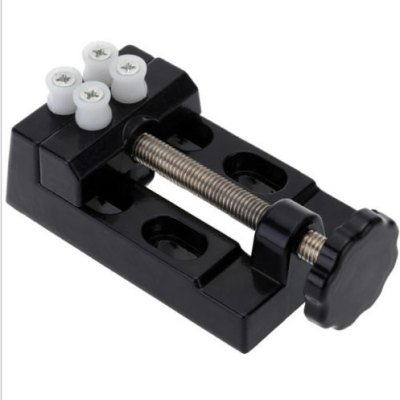 This is a Vise