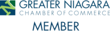 Great Northern Home Exteriors Chamber Membership