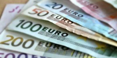 Prestiti personali qual è il migliore?