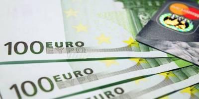 Novità sui Prestiti per cessione del quinto, tante novità sul mercato