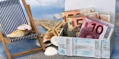Prestiti viaggi e vacanze un'ottima soluzione per realizzare i sogni