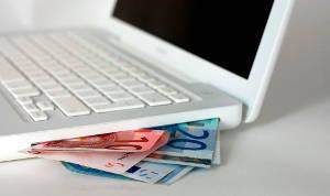 Agos Ducato - I Finanziamenti Online