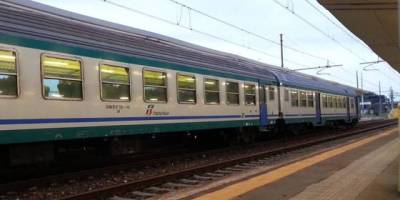 Abbonamenti treni detrazioni fiscali da portare in conto al 730