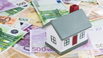 Come ipotecare una casa?