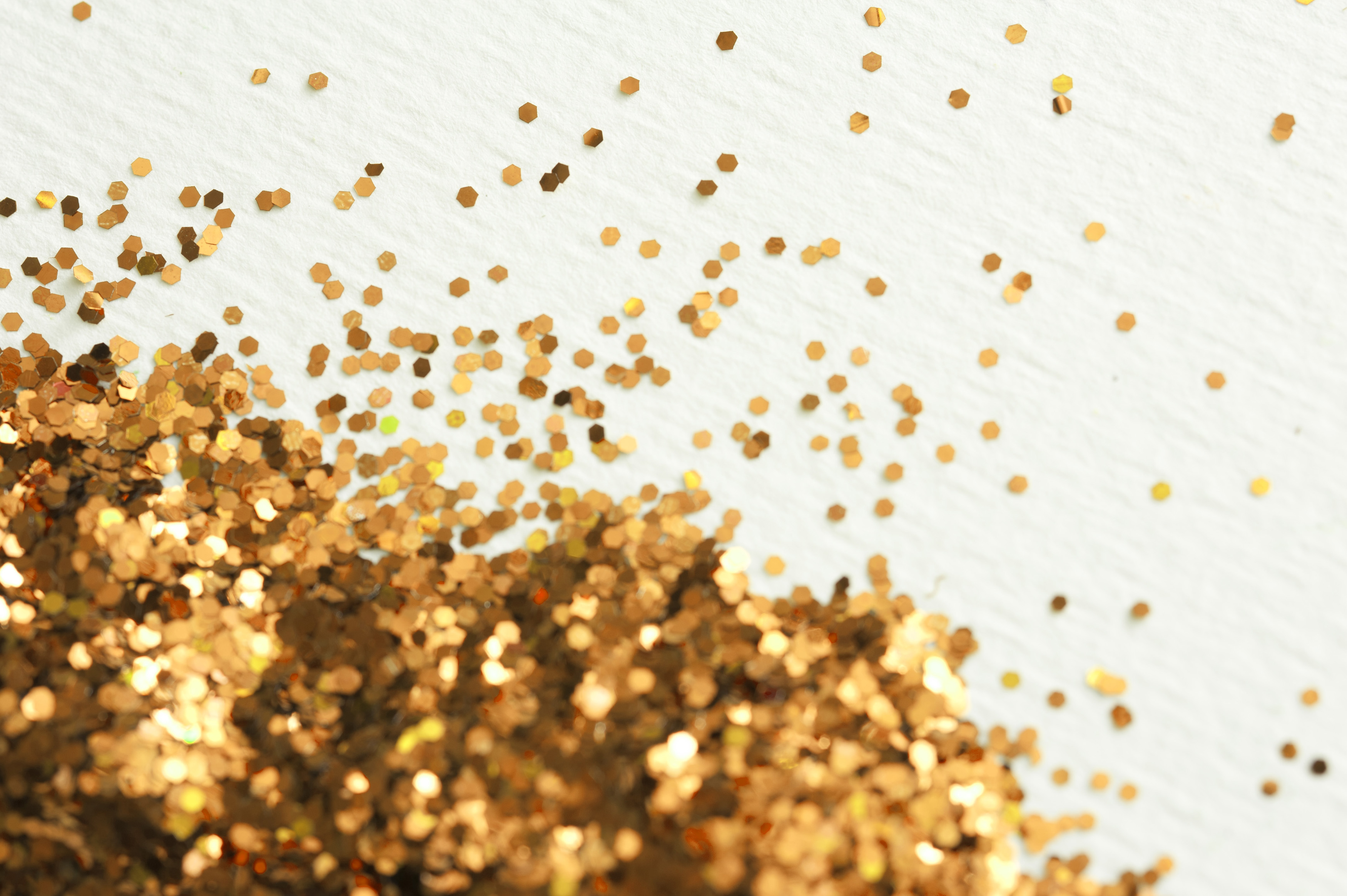 black and gold glitter background tumblr