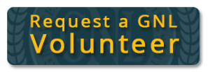GNL_Button_Volunteer