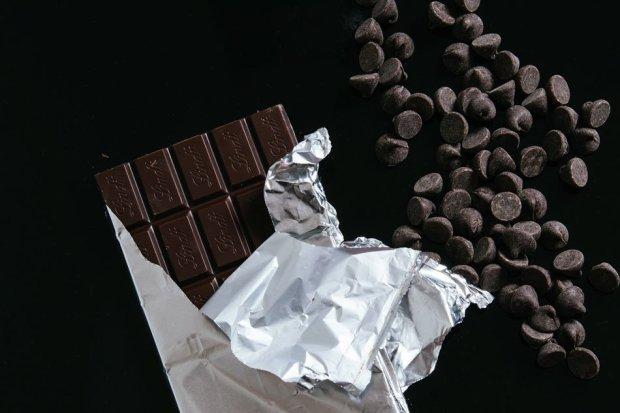 chocolate | gnom-gnom.com