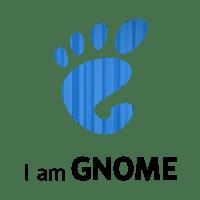 GNOME 3.0