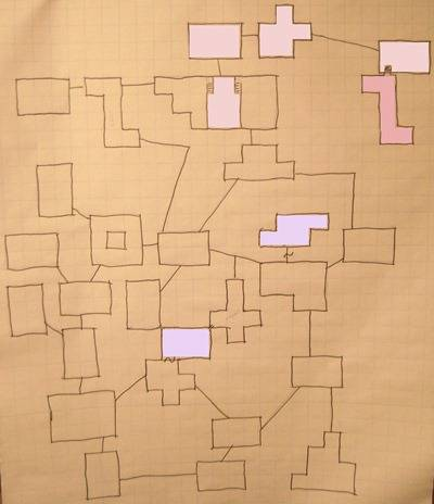 Example_map