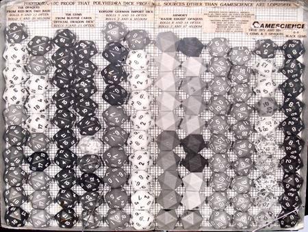 dice-gamescience-chart