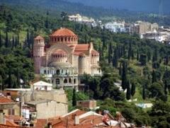 agios-pavlos-church-thessaloniki-1265484-m