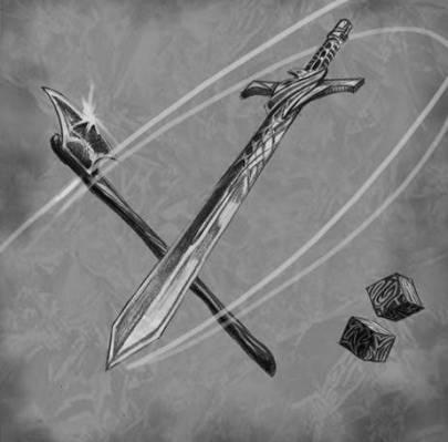 swordpout