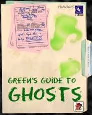 green's-guide
