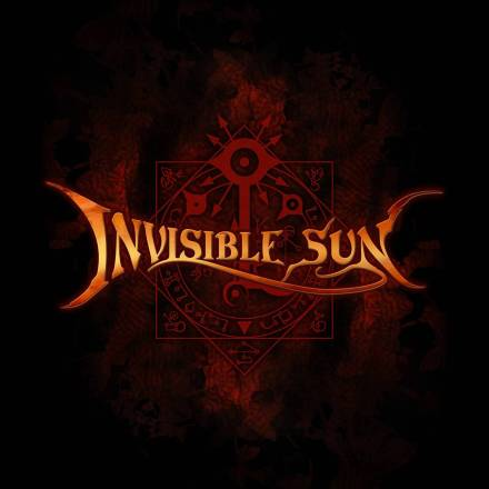 Secret Truths Of The Invisible Sun: A Multisensory Interview With Monte Cook